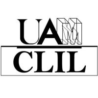 Articles & book chapters « UAM-CLIL
