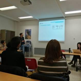 Dominik Rumlich on quantitative research in CLIL